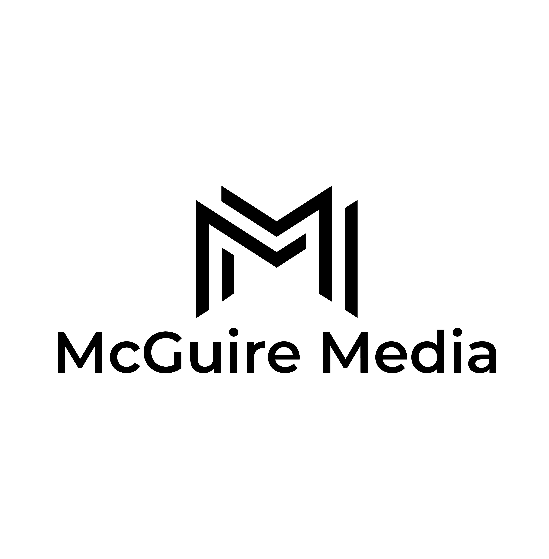 McGuire Media